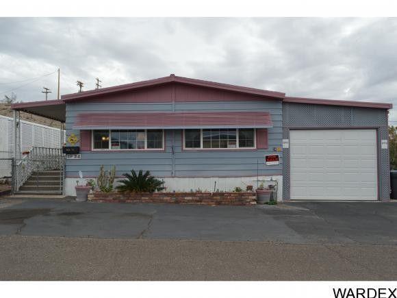 350 Lee Ave Lot 24, Bullhead City, AZ 86429 - realtor.com® Carefree Mobile Home Park In Bullhead City Az on