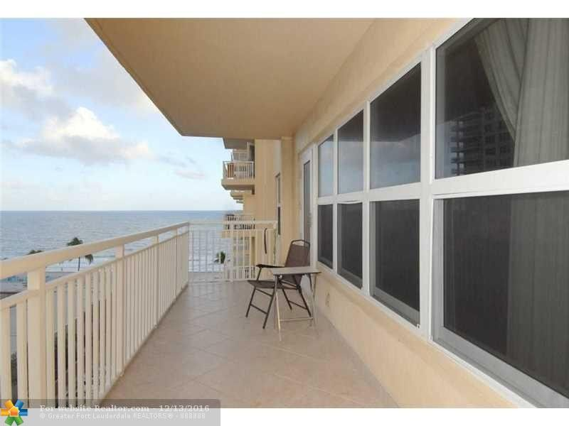 3850 Galt Ocean Dr Apt 707, Fort Lauderdale, FL 33308