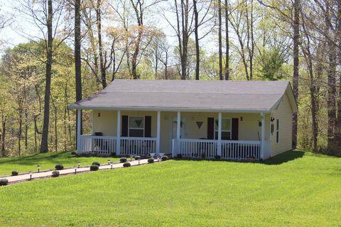 Windsor, KY Real Estate - Windsor Homes for Sale - realtor com®