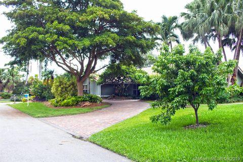 Photo of 16219 Sw 77th Ct, Palmetto Bay, FL 33157