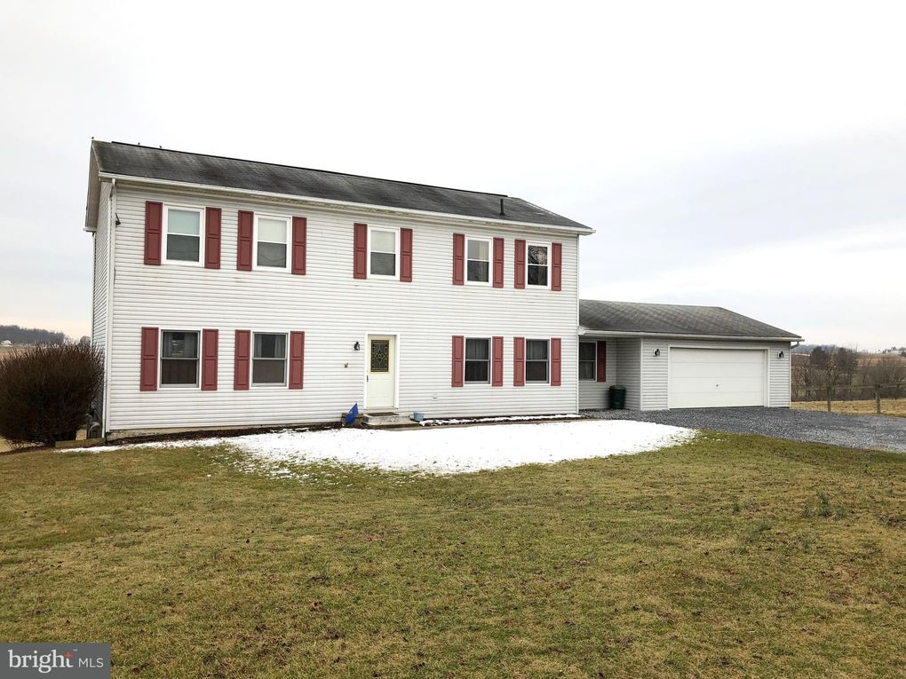398 Sproul Rd, Kirkwood, PA 17536