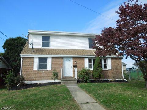 Photo of 477 Ann St, Phillipsburg, NJ 08865