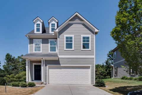 Outstanding 205 Dunleith Pkwy Sw Marietta Ga 30008 Home Interior And Landscaping Elinuenasavecom