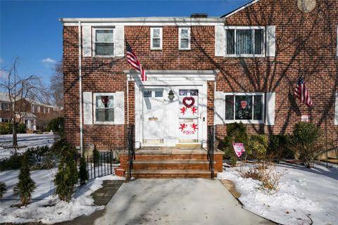 Photo of 264-67 Langston Ave Unit B, Glen Oaks, NY 11004