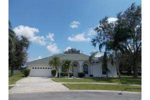 Homes For Rent In Tortoise Island Fl