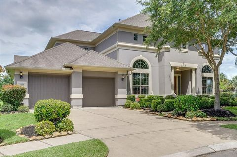 Mar Bella, League City, TX Real Estate & Homes for Sale ... on
