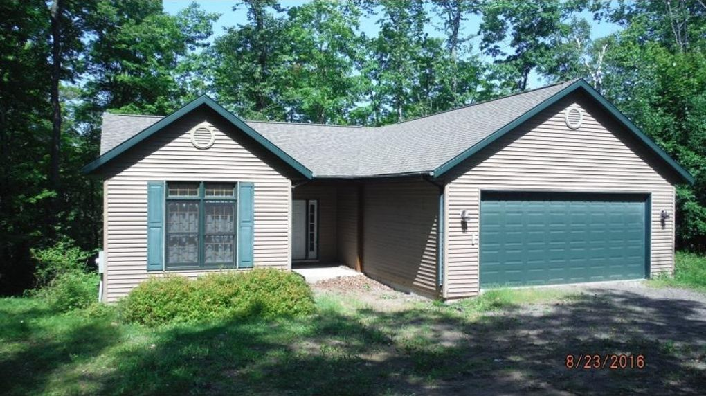 Homes For Sale Cable Wi Area