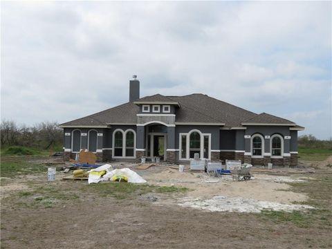 Photo of 317 County Road 222, Orange Grove, TX 78372