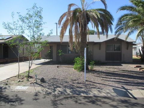 Photo of 12434 N 111th Dr, Youngtown, AZ 85363