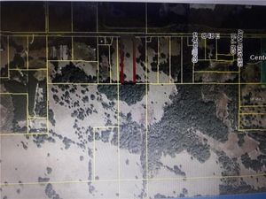 Center Hill Florida Map.009 E Hwy Center Hill Fl 33514 Land For Sale And Real Estate