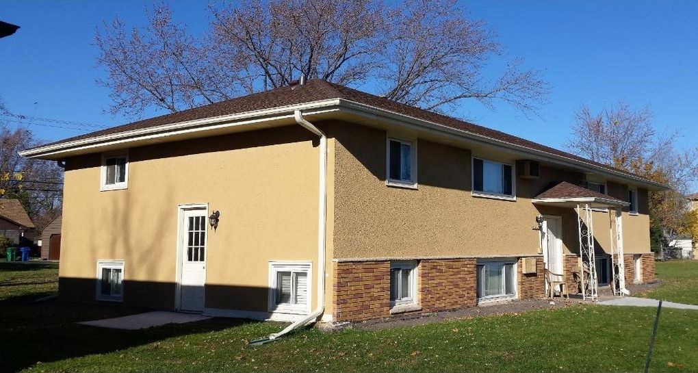Mn Investment Property For Sale