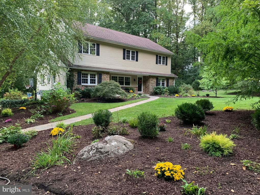228 Dutton Mill Rd West Chester Pa 19380 Realtor Com