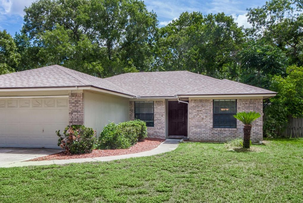 8035 Mac Tavish Way W, Jacksonville, FL 32244 - realtor.com®