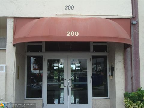 Photo of 200 S Birch Rd Apt 203, Fort Lauderdale, FL 33316