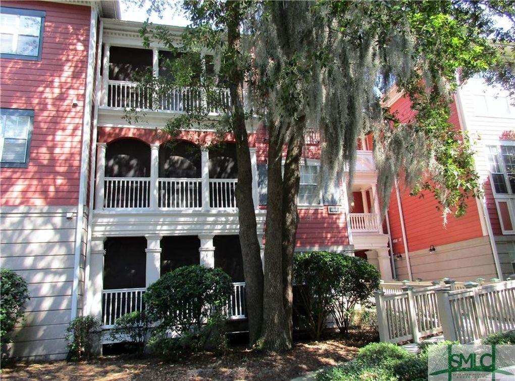 3024 Whitemarsh Way Savannah, GA 31410