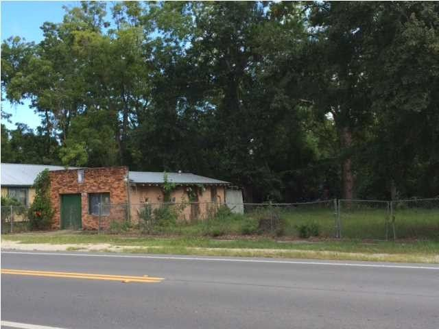 205 12th st apalachicola fl 32320 land for sale and