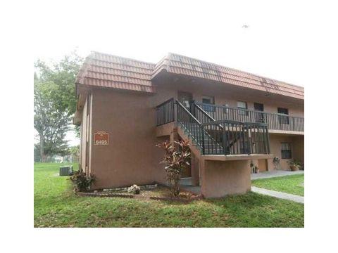 Hialeah, FL 33016