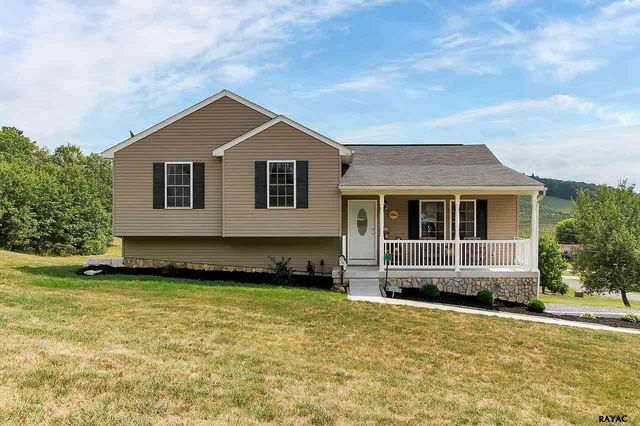 25 orchard ct biglerville pa 17307 home for sale real estate
