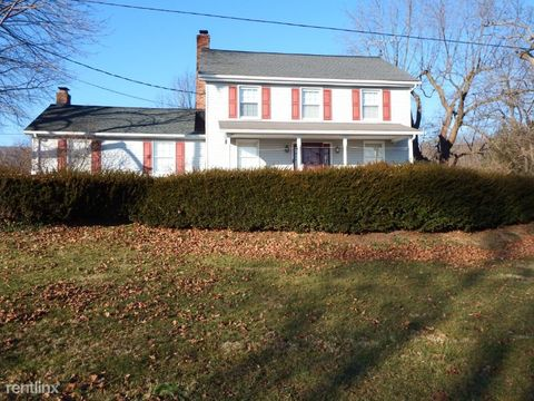 Photo of 631 Airport Rd, Bethel, PA 19507