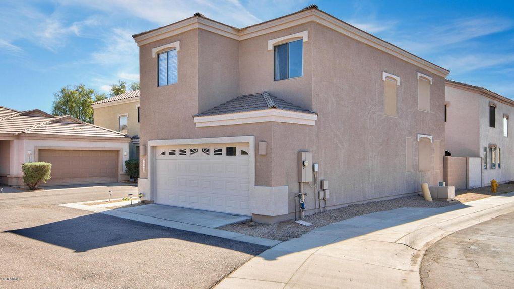 22025 N 29th Dr, Phoenix, AZ 85027
