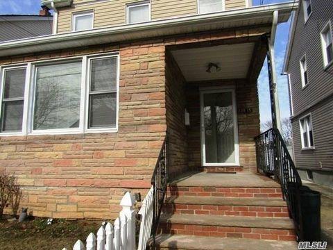 Photo of 239-15 88th Ave, Bellerose, NY 11426