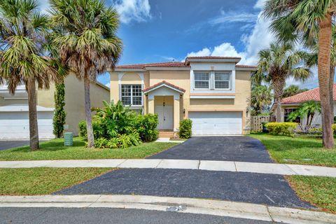 the gables weston fl real estate homes for sale realtor com rh realtor com