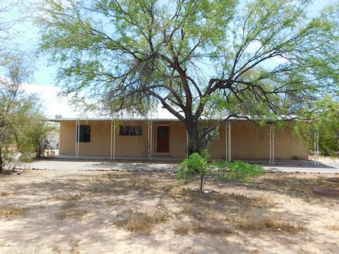 page 10 tucson mobile homes and manufactured homes for sale tucson az mobile mfd real