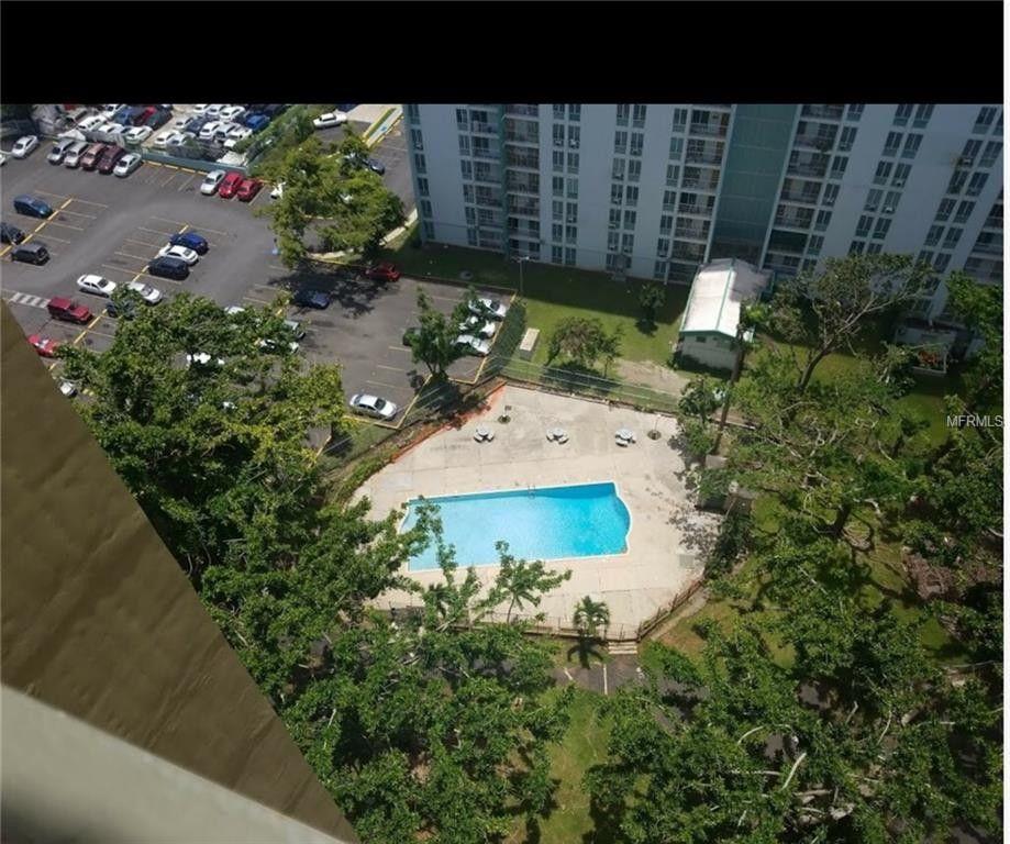 500 Calle Guayanilla Apt 504, San Juan, PR 00923