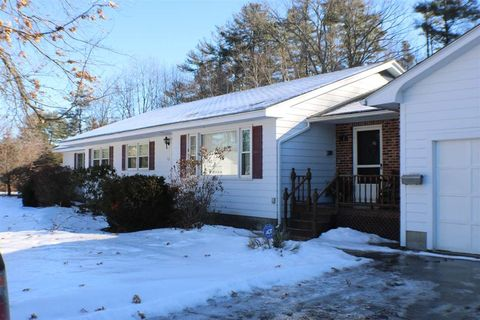 Photo of 17 Ruth St, Bedford, NH 03110