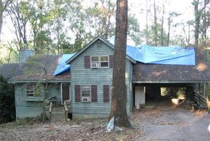 4082 Country Ln Gainesville GA 30507