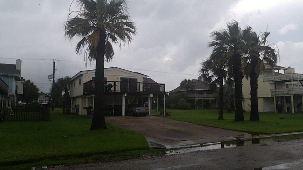 13606 Pirates Beach Blvd Galveston Tx 77554