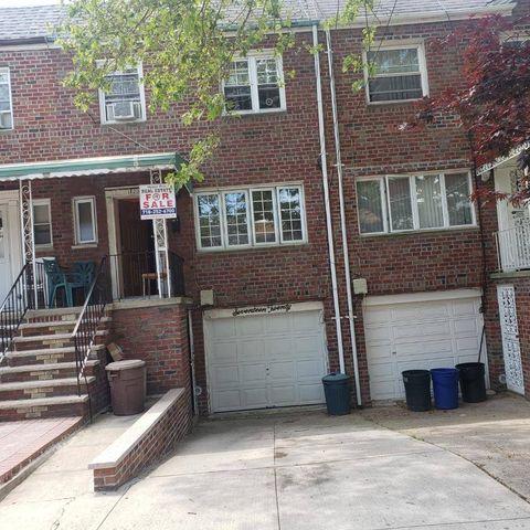 Photo of E 54th St Unit 849363, Brooklyn, NY 11234