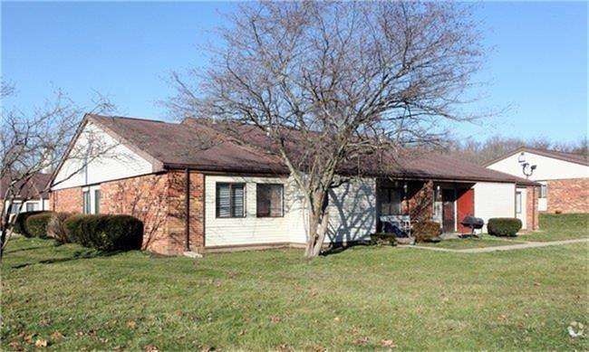 180 sells rd lancaster oh 43130 home for rent realtor com rh realtor com