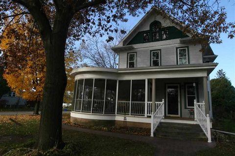 53515 Real Estate Homes For Sale Realtor Com