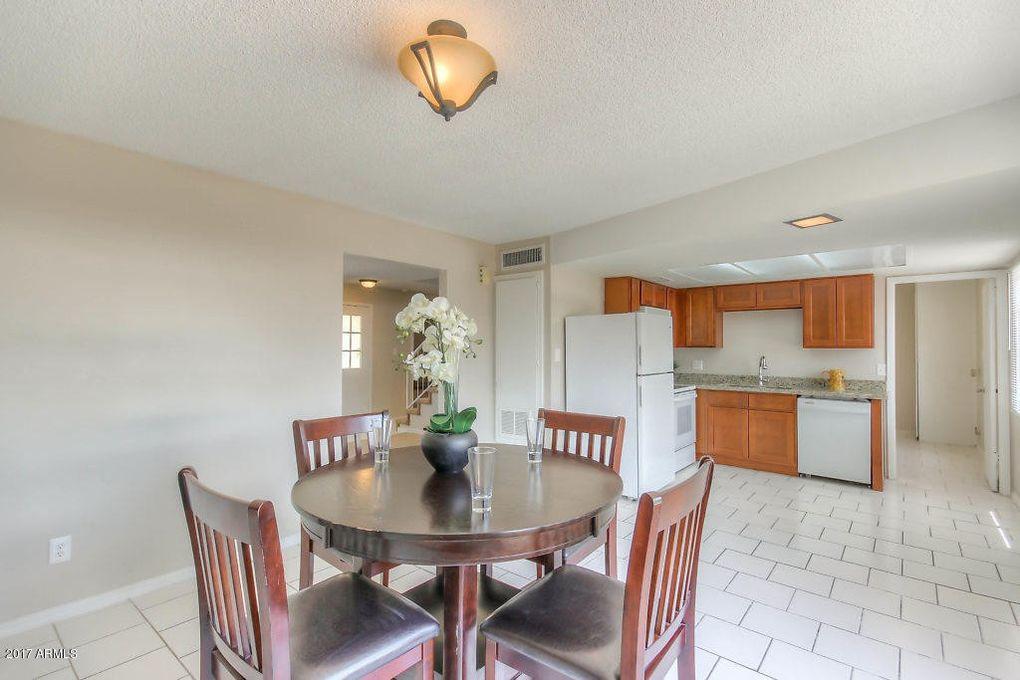 4413 W Maryland Ave, Glendale, AZ 85301