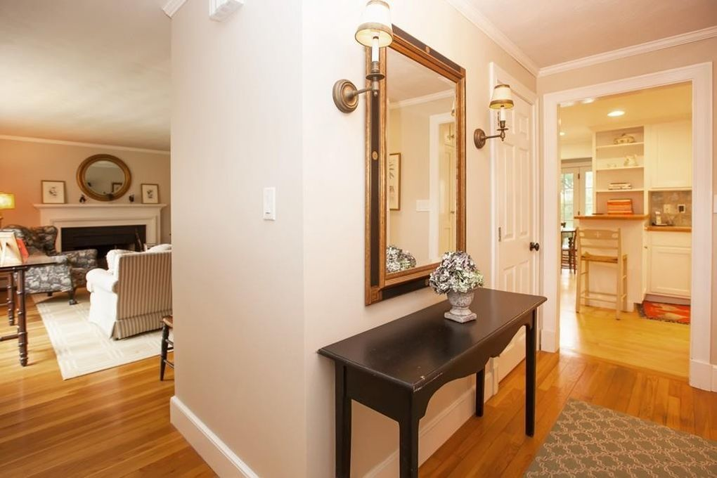Exceptional 8 Stanton Rd, Cohasset, MA 02025