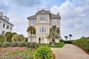 538 Beach Rd N Wilmington Nc 28411 Realtor