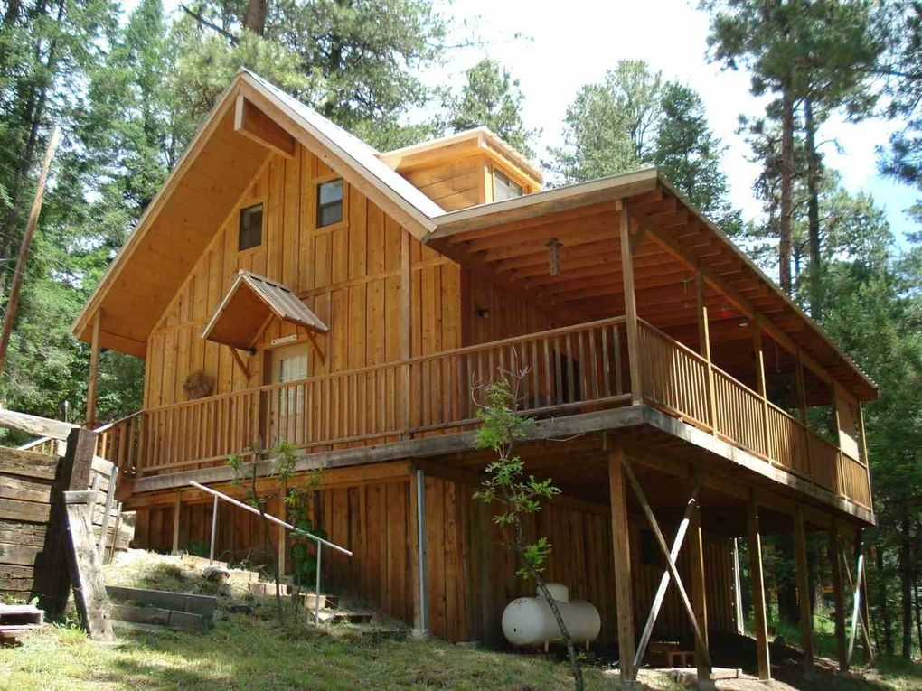 timber cloudcroft tour propertys rent this video tall rentals cabins play for nm dr maple