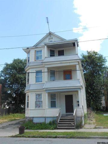103 De Graff St, Schenectady, NY 12308