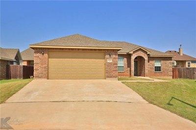 Valerie Smith (Jo), 55 - Abilene, TX | Background Report ...
