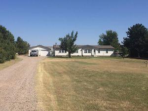 3500 N Farmland Rd, Garden City, KS 67846