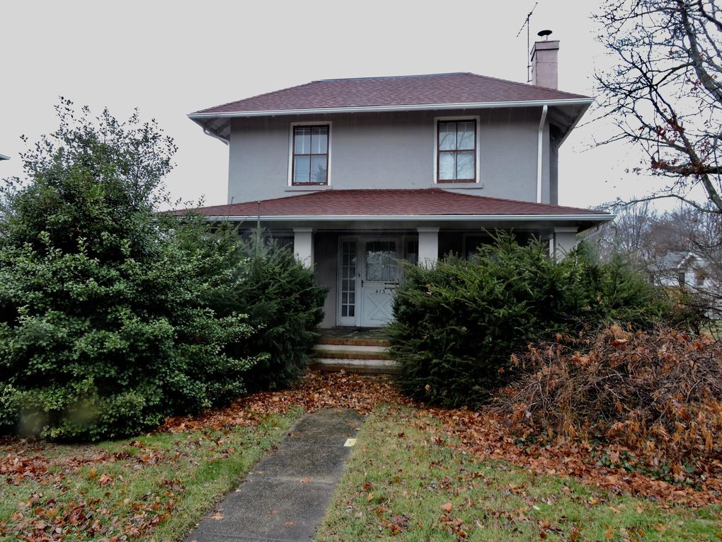 413 Old Corlies Ave, Neptune, NJ 07753