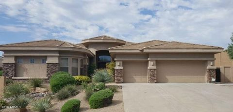 Cordillera At Copperwynd Real Estate Homes For Sale In