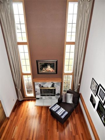 White Caps, Kenosha, Wi Real Estate & Homes For Sale - Realtor.Com®