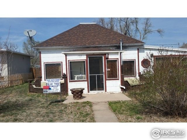 111 2nd St, Ault, CO 80610