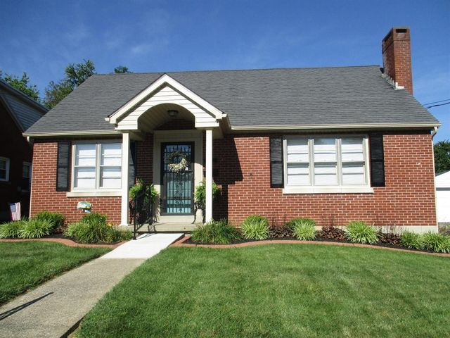 Madison County Ky Property Records