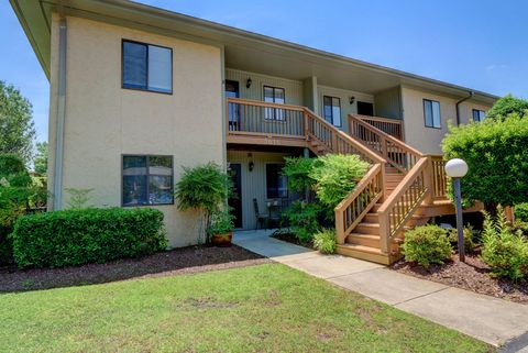 Photo Of 3616 Saint Johns Ct Unit B Wilmington Nc 28403