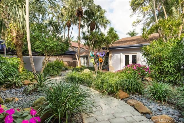 3537 Palmetto Ave, Coconut Grove, FL 33133 - realtor.com®