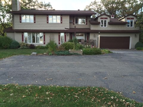 Photo of 14505 140th Ave Se, Red Lake Falls, MN 56750