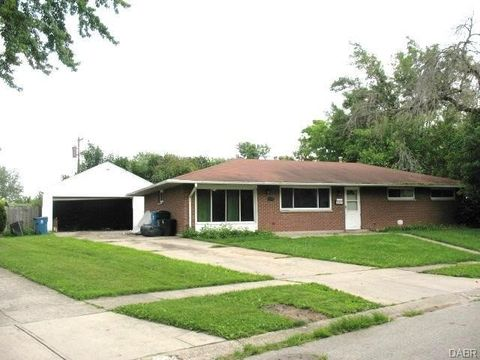 Page 14 Huber Heights Oh Houses For Sale With 2 Car